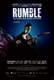 Rumble: The Indians Who Rocked The World... (Image fournie par Rezolution Pictures) - image 2.0