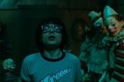 Finn Wolfhard dans le rôle deRichie... (Photo fournie par Warner Bros.) - image 2.0