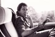 Leonard Cohen... (Photo Old Ideas, LLC, fournie par le MACM) - image 2.0