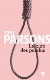 Le club des pendus... (IMAGE FOURNIE PAR LES ÉDITIONS DE LA MARTINIÈRE) - image 2.0