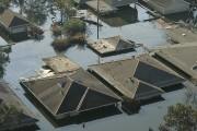La Nouvelle-Orléans avait été inondée et dévastée par... (Archives AP, John David Mercer) - image 7.0