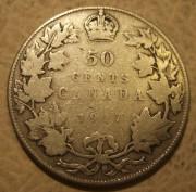 L'accident de 1916 n'oblige pas à redessiner les plans du pont de Québec. Des... - image 7.0