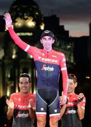 Alberto Contador... (AFP) - image 3.0