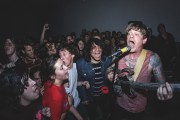 Oh Sees... (Photo Mini Van, fournie par le groupe) - image 2.0