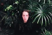 Joanne Pollock... (Photo tirée de la page Bandcamp de l'artiste) - image 3.0