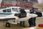 L'École nationale d'aérotechnique doit reporter le début de... - image 4.0