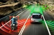 Une illustration du fonctionnement d'un système de conduite... - image 1.0