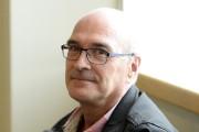 Le témoin Pierre Champagne... (Photo Le Quotidien, Jeannot Lévesque) - image 2.1