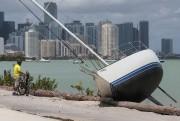Un voilier a été retrouvé bien loin de... (REUTERS) - image 2.0