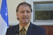 Le député Alexandre Iracà... (Le Droit) - image 3.0