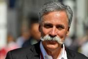 L'homme à la moustache en guidon de vélo... - image 1.0