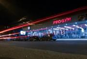 Il y a 22ans, quand le Pro Gym... (PHOTO OLIVIER JEAN, LA PRESSE) - image 3.0