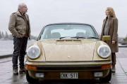 La Porsche 911 de la détective Saga Noren,... - image 3.0