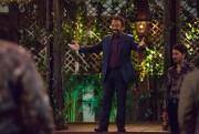 Le vrai chef du cartel de Cali, Gilberto... (Photo fournie par Netflix) - image 2.0