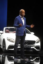 Dieter Zetsche, le patron de Daimler, croit que... - image 5.0