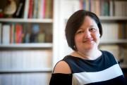Caroline Rodgers est la rédactrice en chef du... (pHOTO FRANçOIS ROY, LA PRESSE) - image 2.0