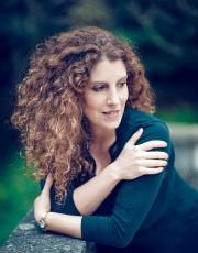 La soprano Sarah Wegener... (Photo fournie par la Fondation Arte Musica) - image 3.0