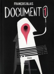 Document 1... (Photo fournie par l'éditeur) - image 6.0
