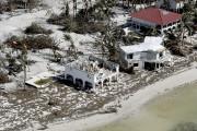Des maisons à Big Pine Key, en Floride,... (AP) - image 2.0