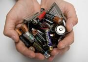 Certains métaux sont récupérés durant le processus de... (Photothèque Le Soleil) - image 4.0