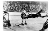 L'ancien défenseur de la Ligue nationale de hockey (LNH)... (Photo archives AP) - image 2.0