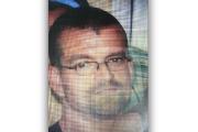 Réjean Pichette, 44 ans, de Québec... - image 5.0