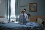 Le Gaspésien Everard dans le documentaire Le commun... (Fournie par Carl Leblanc) - image 1.0