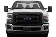 Ford F-250 2016... (PHOTO FOURNIE PAR Evox) - image 2.0