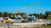 La compagnie Motrec International a lancé la construction... (Photo fournie) - image 1.0