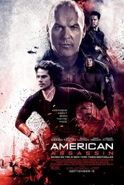 American Assassin... (image fournie parLionsgate) - image 2.0