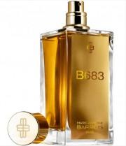 B683, de Marc-Antoine Barrois, 225 $ pour 100... (PHOTO FOURNIE PAR ETIKET) - image 2.0
