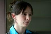 Zoë Ipiña, coordonnatrice de projets à l'OBV Yamaska... (achives La Voix de l'Est) - image 1.0