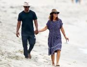 George Clooney semble flotter sur un nuage depuis qu'il a rencontré Amal... - image 7.0