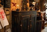 Dans la boutique L'Ancêtre Edmond, on trouve des... (Photo Martin Chamberland, La Presse) - image 2.0