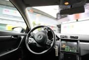 Pas de conducteur à bord d'une voiture autonome... - image 5.0