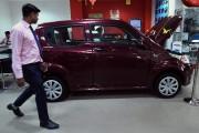 Une«e2o Plus» tout électrique dans une concession Mahindra... - image 3.0