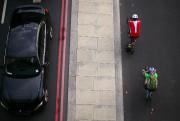 Le plan de transport modernisé de Londres, proposé... - image 7.0