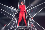 Pendant le spectacle de Katy Perry à Montréal... (PhotoRyan Remiorz, La Presse canadienne) - image 2.0