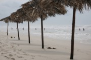 Une plage deVaradero, à Cuba.... (Photo Reuters) - image 3.0