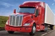 Perdre un camion Classe 8 peut gâcher toute... - image 1.0