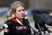 Michelle Rempel... (PC) - image 6.0