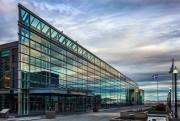 La nouvelle philosophie du Centre des congrès:faciliter et... (Photo fournie par leCentre des congrès de Québec) - image 3.0