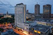 Le Hilton Québec est prisé par les organisateurs... - image 5.0