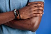 Les bracelets peuventajouter du style et de la... (PHOTO HUGO-SÉBASTIEN AUBERT, LA PRESSE) - image 2.0