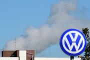 Un rapport estime que les constructeurs allemands seront... - image 1.0