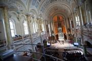 Une chapelle pour des soirées de tango et... - image 5.0