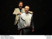 La nouvelle pièce de Pierre-Michel Tremblay offre de... - image 1.0
