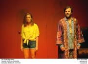 La nouvelle pièce de Pierre-Michel Tremblay offre de... - image 1.1