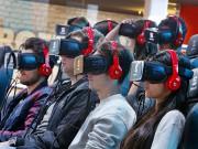 La réalité virtuelle est de plus en plus... - image 1.0