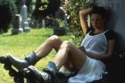 Pascale Bussières dans Eldorado... (photo Pierre Dury, fournie par la Cinémathèque québécoise) - image 2.0